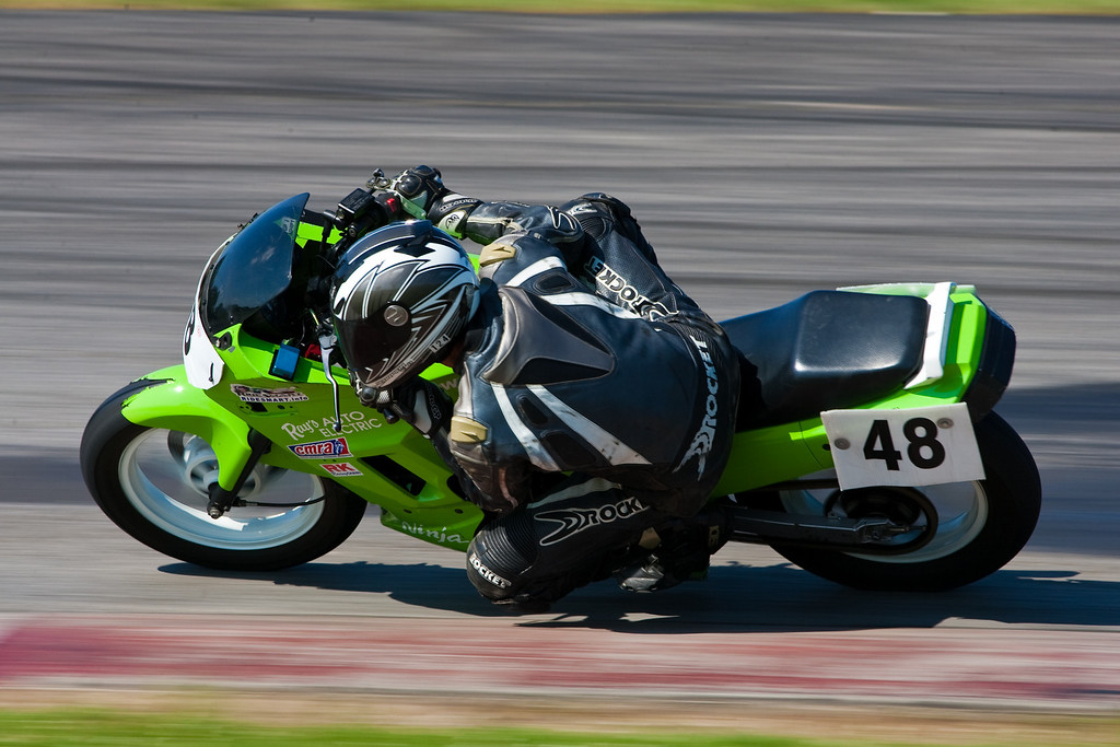 IMAGE: http://racer997.smugmug.com/Other/Hallett-May-2010/JR4B2097/884722753_Bxt2u-XL.jpg